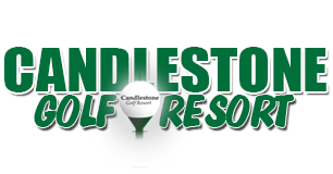 Candlestone Golf Resort