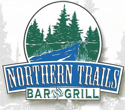 Northern Trails Bar & Grill
