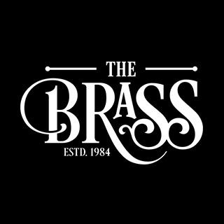 The Brass Cafe & Saloon