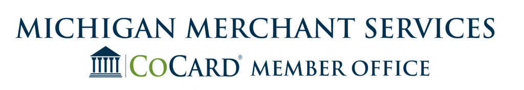Michigan Merchant Services