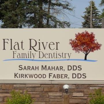 Flat River Family Dentistry